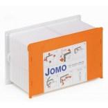 Osłona otowru instalacyjnego Jomo SLK 171-68001800-00 długa
