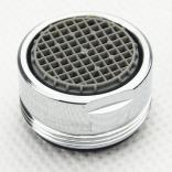 Perlator 24 mm do baterii BCM 021, BCM 031, BCM 060 Deante MESTENO XDWM4PCD1