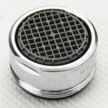Perlator 24 mm do baterii zlewozmywakowej Deante PRIMO XDWP2PCD1