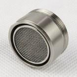 Perlator 28 mm do baterii CHILI/VANILLA Deante XDC11PIZ2 inox