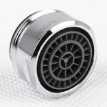 Perlator M 24 x 1 do baterii umywalkowej Grohe Eurocube / Eurosmart 13929000