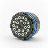 Perlator M18,5 1,33 l/min Roca AG0130207R