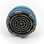 Perlator do baterii M24x1/A Kludi 744840000