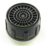 Perlator do baterii umywalkowej Hansgrohe 52056401