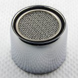 Perlator do baterii umywalkowej Toro Deante XPCT2PCZ0