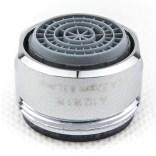 Perlator do baterii umywalkowej, bidetowej Axor 13085000