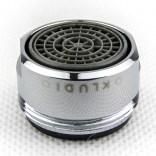 Perlator kaskadowy baterii umywalkowej Kludi 7300405-00