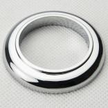 Pierścień do baterii BDC 021M Deante MAGNOLIA XDWM3FCD0