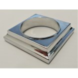 Pierścień do baterii BDD 021, BDD 031 Deante CUBIC XDWC1ECD1