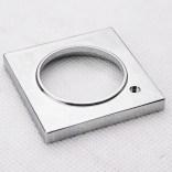 Pierścień do baterii BDW 021M Deante VIGO XDWV2ECD1