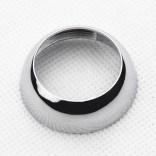 Pierścień do baterii BFH 060M Deante HAXE XPCH1ECZ5