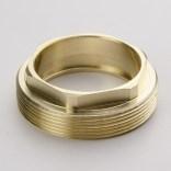Pierścień mocujący do głowicy Paffoni Fonte ZGHI010