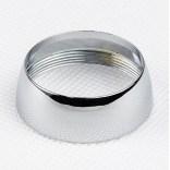 Pierścień  osłaniajacy głowicę do baterii Paffoni ZCAP034
