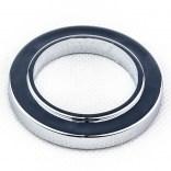 Pierścień plastikowy do baterii BDB 021M, BDB 031M Deante BRATEK XDWB1ECD1