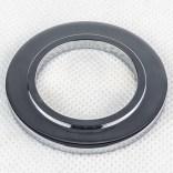 Pierścień pod baterię BRILLO BPB 021, 031 Deante XDPB3ECD1
