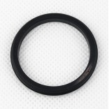 Pierścień uszczelniający KFA 965-151-87 do baterii kuchennej NEFRYT