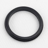 Pierścień uszczelniający KFA 965-161-87 do baterii umywalkowej NEFRYT