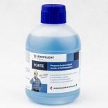 Płyn do dezynfekcji wanien z hydromasażem 300 ml Excellent CHEX.FORTE/300