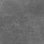 Płytka gresowa 59,7x59,7 Cerrad TACOMA GREY 43989