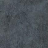 Płytka gresowa 60x60 rektyfikowana Ceramika Końskie PRINCE GRAPHITE
