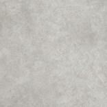 Płytka podłogowa 1198x1198 mm Tubądzin Aulla graphite STR