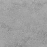 Płytka podłogowa 59,7x59,7 Cerrad TACOMA SILVER 43965