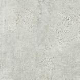 Płytka podłogowa 59,8 x 59,8 Opoczno  Newstone Light Grey OP663-059-1