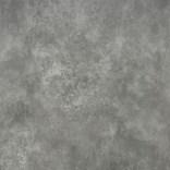 Płytka podłogowa 597x597x8,5  Cerrad  APENINO ANTRACYT