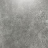 Płytka podłogowa 597x597x8,5 Cerrad APENINO ANTRACYT LAPPATO