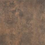 Płytka podłogowa 597x597x8,5 Cerrad APENINO RUST