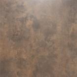 Płytka podłogowa 597x597x8,5 Cerrad APENINO RUST LAPPATO