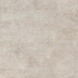 Płytka podłogowa 597x597x8,5 Cerrad MONTEGO DESERT