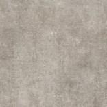 Płytka podłogowa 597x597x8,5 Cerrad MONTEGO DUST