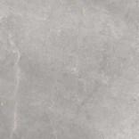 Płytka podłogowa  597x597x8 Cerrad  MASTERSTONE SILVER POLER