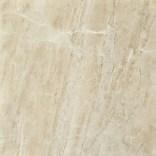 Płytka podłogowa 60x60 cm Paradyż PAVI BIANCO