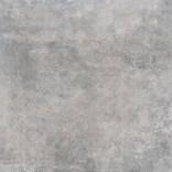 Płytka podłogowa 797x797x9 Cerrad MONTEGO GRAFIT