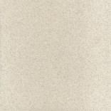 Płytka podłogowo- ścienna  Karolina Gres Sól-Pieprz Mat  30X30 cm  Paradyż Gres techniczny