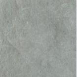 Płytka ścienna 59,8x59,8 Tubądzin ORGANIC matt grey str