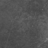 Płytka ścienno-podłogowa 59,7x59,7 Cerrad TACOMA 44009 steel