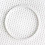 Podkładka oporowa do głowicy natryskowej Hansgrohe 97536000
