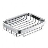 Półka metalowa Kludi A-XES 4898605