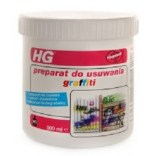 Preparat do usuwania graffiti 500 ml HG 127050129