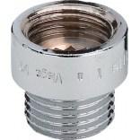 Przedłużka 3/4 25 mm Viega 447304 chrom