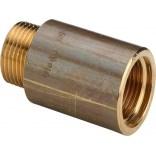 Przedłużka 3/4 40 mm Viega 104283