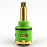 Przełącznik do baterii Y1236/N Omnires CZ0778