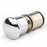 Przełącznik do baterii wannowo-natryskowej Kludi KENT/YORK 7550105-00