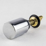 Przełącznik natrysku do baterii wannowej BOA 010M Deante AVANTO XPCA1NCL0