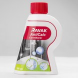 RAVAK AntiCalc Conditioner (300 ml) Ravak