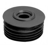 Redukcja kanalizacyjna 110x50 mm McAlpine DC3-BL