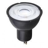 Reflektor LED 7W 4000K Nowodvorski GU10 R51 8347 czarny